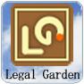 LegalGarden