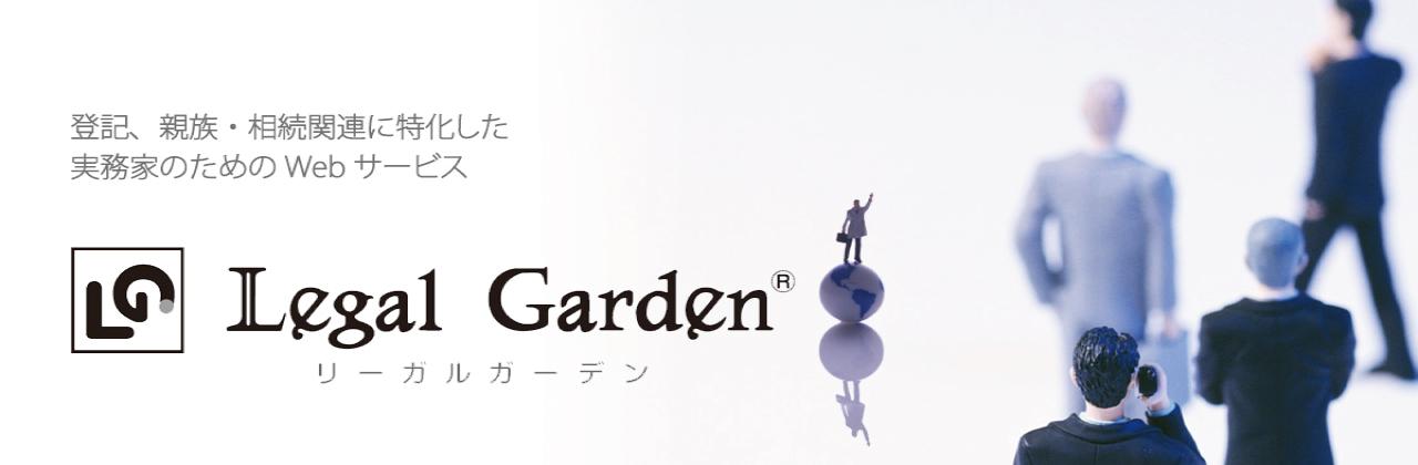 /images/home/slide/LG2-.jpg